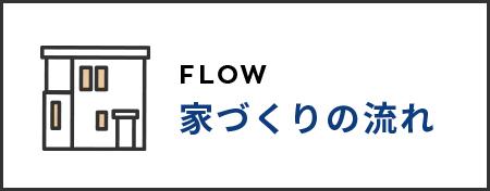 FLOW-家づくりの流れ